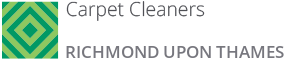 Carpet Cleaners Richmond upon Thames
